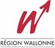 Region Wallonne